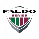 Faldo Series Logo new 2020