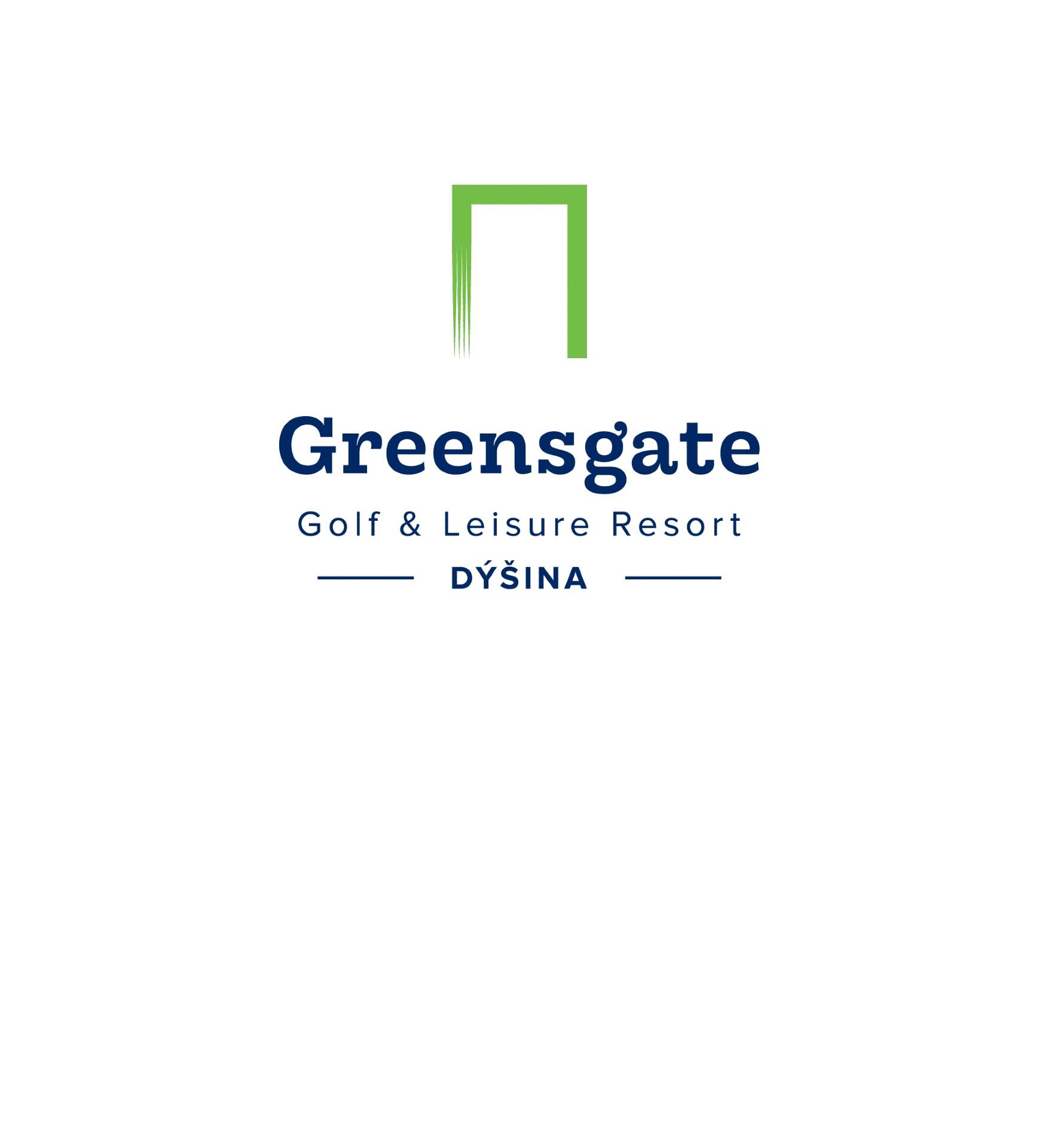 Greensgate_logo