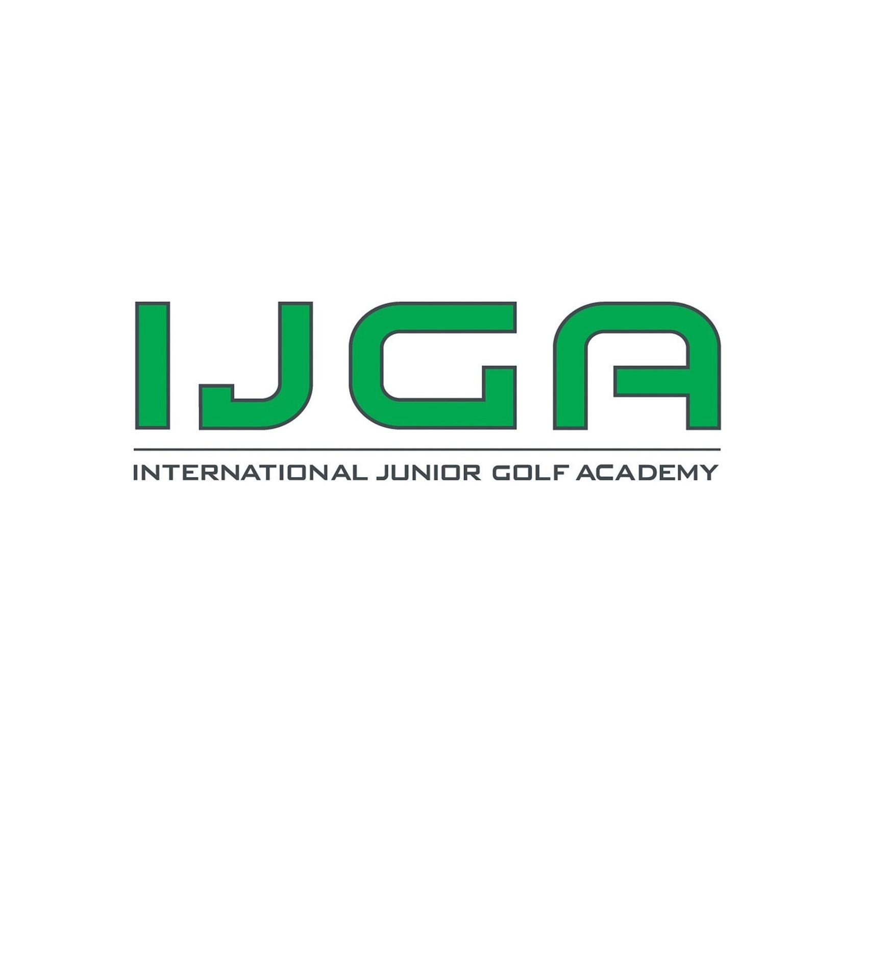 IJGA logo web